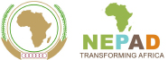 New Partnership for Africa Development (N.E.P.A.D.)